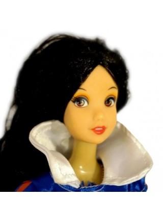 Кукла Beatrice Белоснежка 30 см SKL17-139972