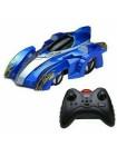 Антигравитационная машинка Wall Racer SKL11-279466