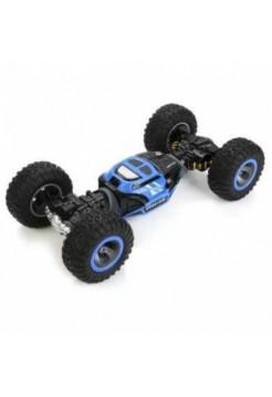 Машинка перевертыш Hyper Actives Stunt SKL11-282449
