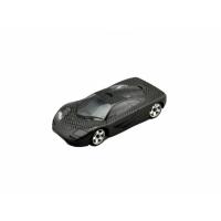 Автомодель Firelap IW04M Mclaren 4WD на радиоуправлении, масштаб 1к28 карбон SKL17-139681