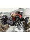 Машинка на радиоуправлении 4WD 116 Дрифт под углом 90 градусов красная SKL37-218622