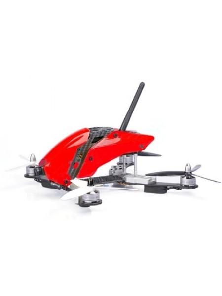 Квадрокоптер Tarot 280C Fpv Racing TL280C-SET гоночный SKL17-141435