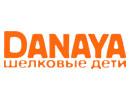 Danaya