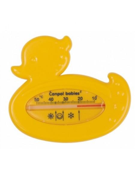 Термометр для воды Уточка - 2/781, Канпол