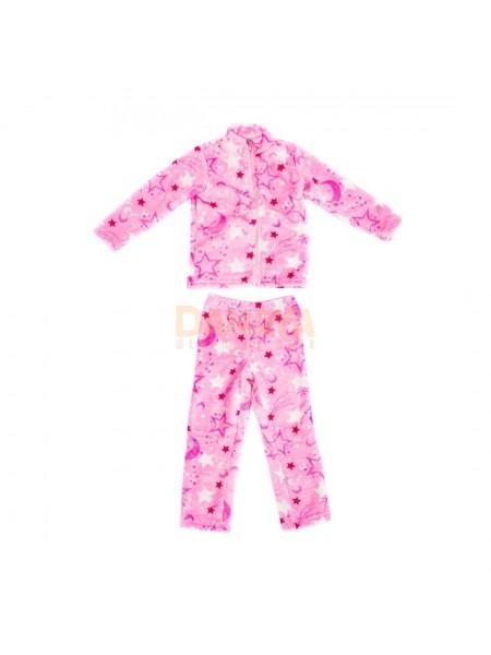 Костюм домашний (пижама) / 62975