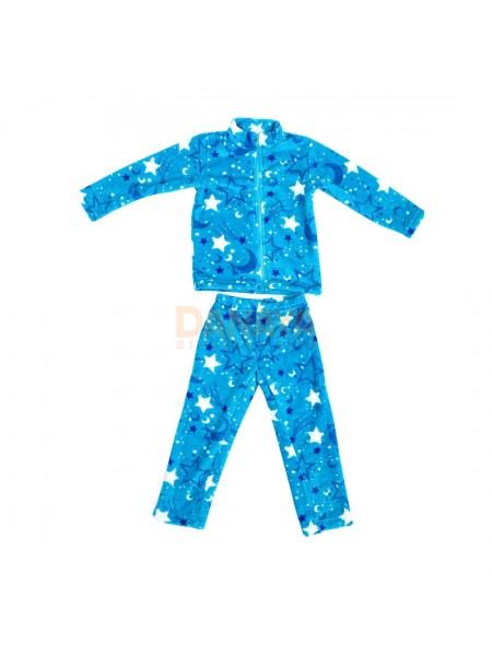 Костюм домашний (пижама)  / 62976
