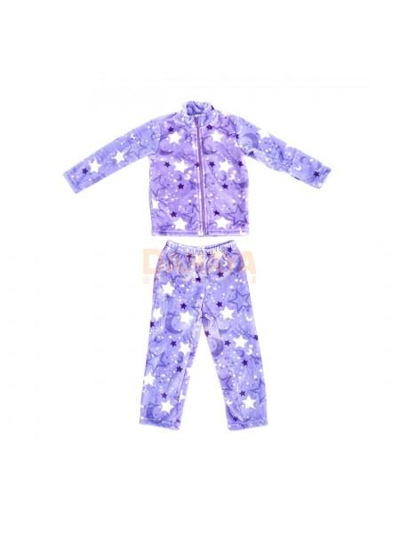 Костюм домашний (пижама) / 62978