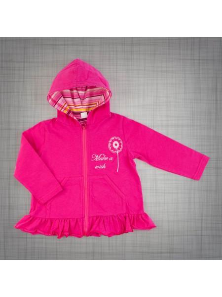 Куртка / 63112