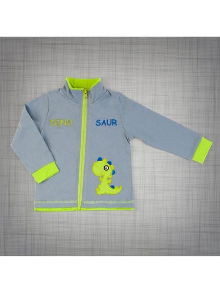 Куртка / 63129