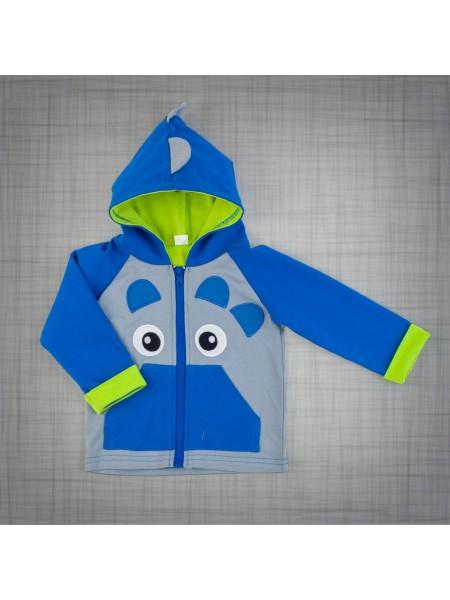 Куртка / 63130