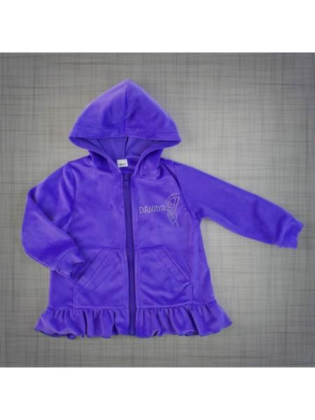 Куртка / 63132