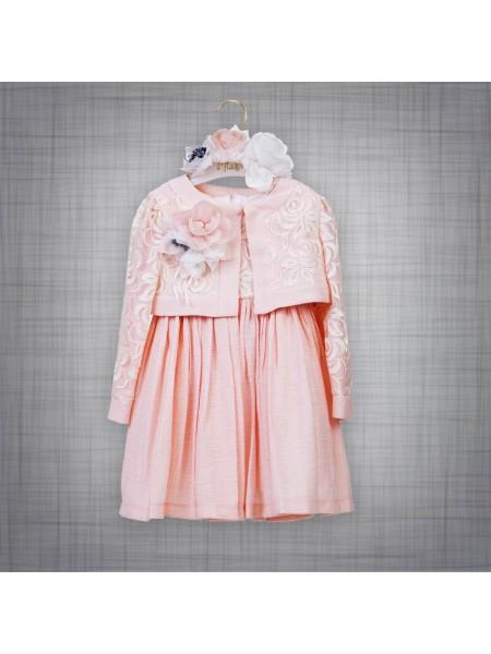 Платье / 63206