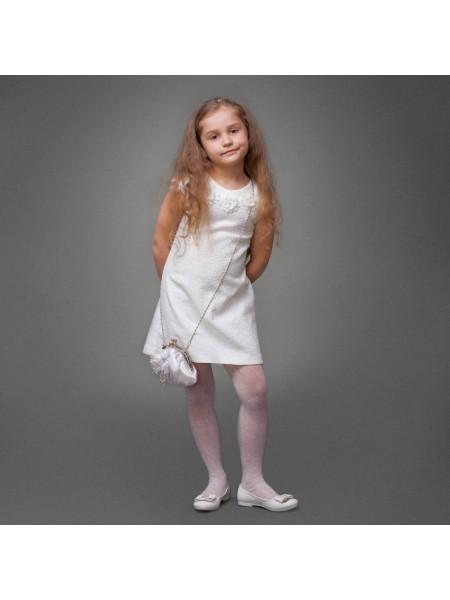 Платье / 63240