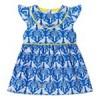Одежда девочкам 2-14 лет (309)