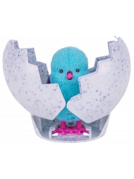 Интерактивный цыпленок в яйце - Little Live Pets Surprise Chick, Moose SKL14-143236