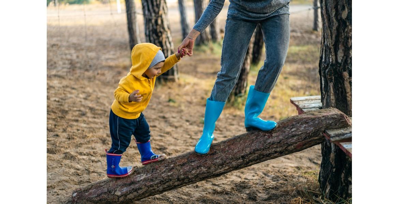 обувь для весны,осени
